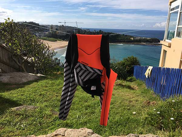 buying-a-winter-wetsuit
