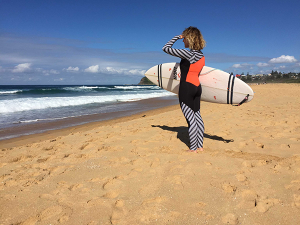 buying-a-winter-wetsuit-glidesoul