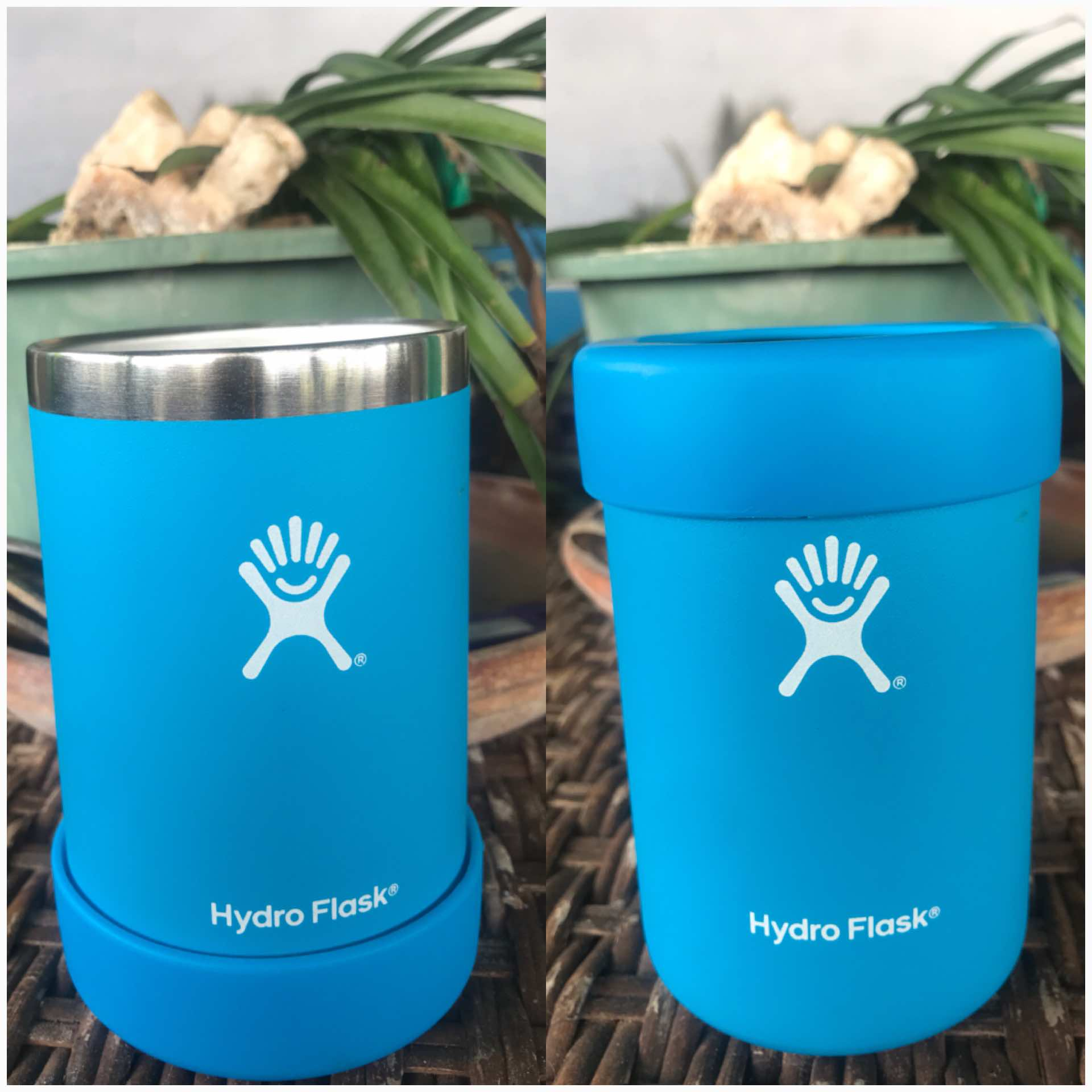 12 oz Hydro Flask Cooler Cup