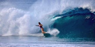 Dear Surfing: I Hate You