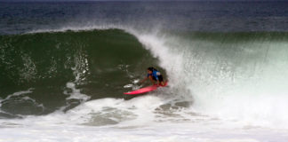 Soul of Surfing